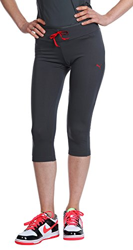 puma-womens-sports-3-4-pants-leggings-bnwt-usp-active-virgin-active-puma02-xl