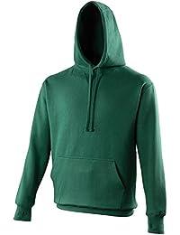 Awdis - Sweatshirt à capuche - Homme