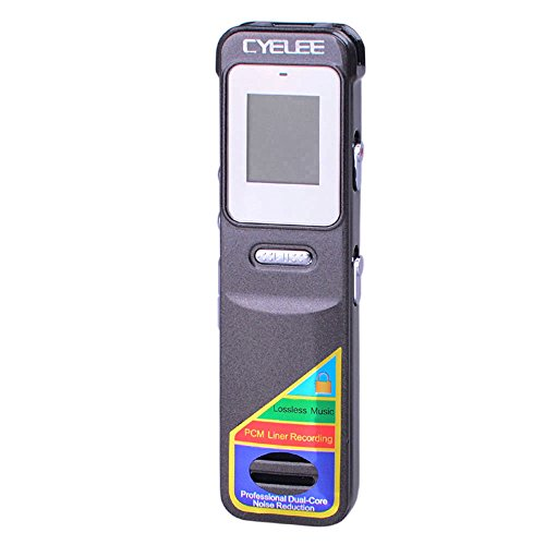 cyelee-pocket-digital-audio-recorder-pen-dictaphone-with-usb-mp3-player-8gb-hd-rechargeable-voice-ac