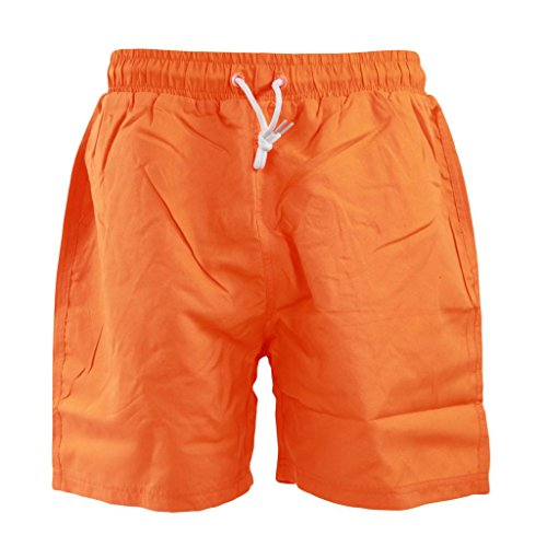 mens-funky-retro-bright-vibrant-colour-mesh-lined-swim-shorts-swimming-beach-holiday-trunks-shorts-o