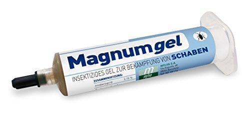 magnumgel-schaben-40g-insektizides-gel-zur-bekmpfung-von-schaben-mit-imidacloprid