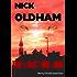 The Last Big Job (Henry Christie series Book 4)