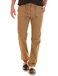 Man trousers by Blend