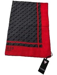31ec7af0c607 Amazon.fr   echarpe -keffieh   Chaussures et Sacs