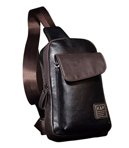 freemaster-mens-vintage-pu-leather-shoulder-bag-sling-chest-bags-crossbody-hiking-satchel-cool-small
