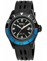 47135e2fa13f Reloj de pulsera hombres BREIL MILANO BW0402
