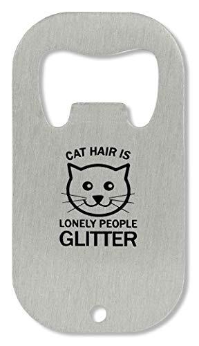 Z-Brand Cute Cat Hairs Flaschenöffner