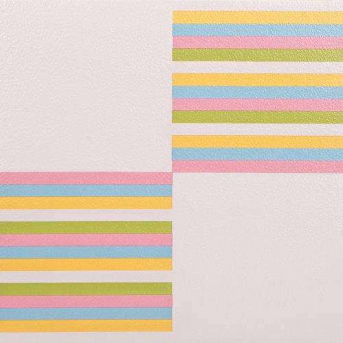 11x-vinyl-tiles-commercial-heavy-duty-flooring-white-stripe-1m2
