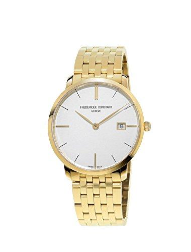 frederique-constant-geneve-slimline-fc-220v5s5b-elegante-orologio-da-uomo-molto-piatto