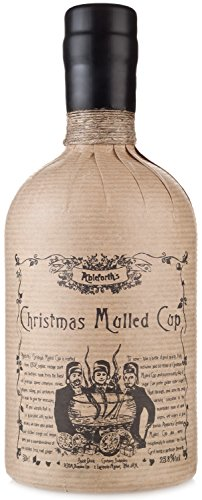 Ableforth's Christmas Mulled Cup 50cl