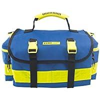 AEROcase® - Pro1R BS1 Notfalltasche S Polyester, Farben:Blau preisvergleich bei billige-tabletten.eu