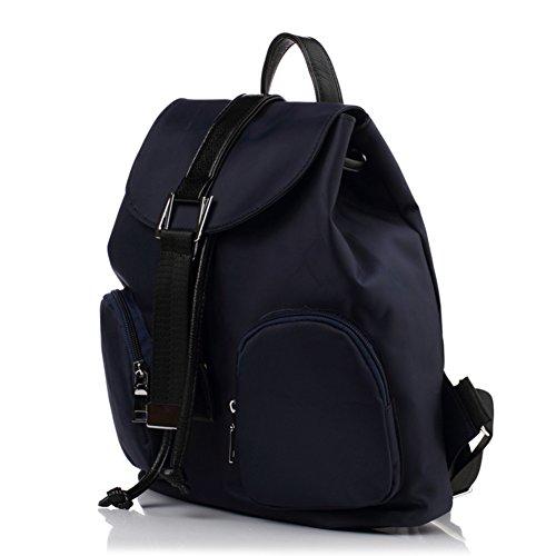 Sacchetti di spalla delle signore/Moda borsa/ wild Pack-B B