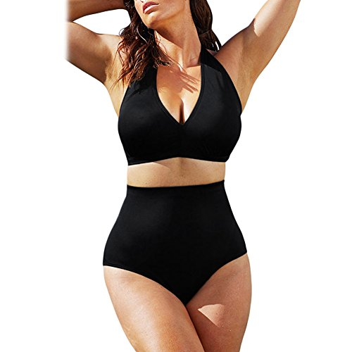 meinice-bikini-femme-noir-m