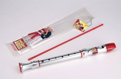 Bontempi Flauta de juguete High School Musical (RB 3486)