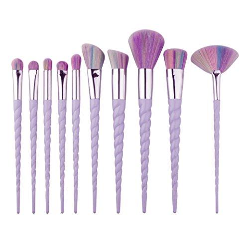 kyerivs-10-pcs-pinceaux-maquillage-de-licorne-cheveux-extremement-doux-set-de-brosses-de-maquillage-