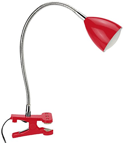 mathias-3481830-tom-lampada-a-pinza-led-15-w-12-v-diametro-6-cm-altezza-26-cm-rosso