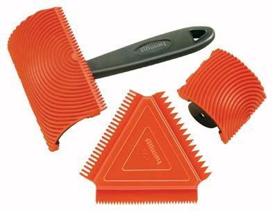 allway-tools-gt3-wood-graining-kit