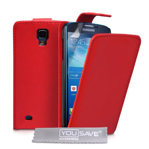 coque samsung galaxy s4 active
