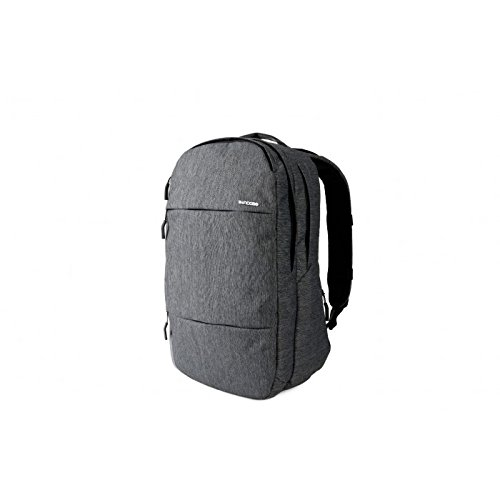 incase-city-backpack-heather-black-gunmetal-grey