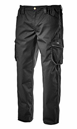 Diadora Utility – Pantaloni STAFF 160301 – Pantalone da lavoro UNISEX