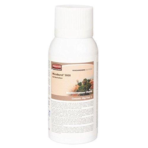 rubbermaid-microburst-aircare-ricariche-mediterraneo-charm-confezione-quantita-12capacita-75ml