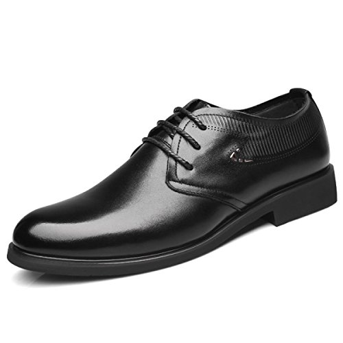 Bianco Brun Chaussures Occasionnels Chaussures Casual Pour Les Hommes CDHRL