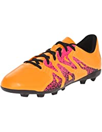 Bambini Calcio F5 Scarpe Fxg Unisex Adidas Da J BoxdCe