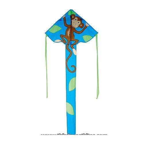 Premier Kites und Designs einfach Flyer Marcus Affe