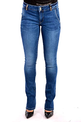 Guess Jeans Donna W93A55 D3N51 Autunno/Inverno