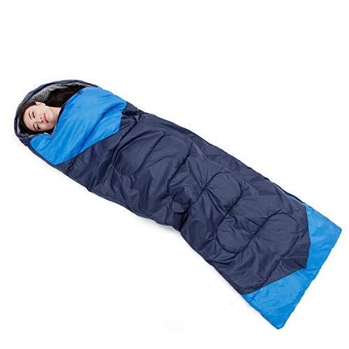 Saco Dormir RTGFS Saco Dormir Exteriores Estaciones
