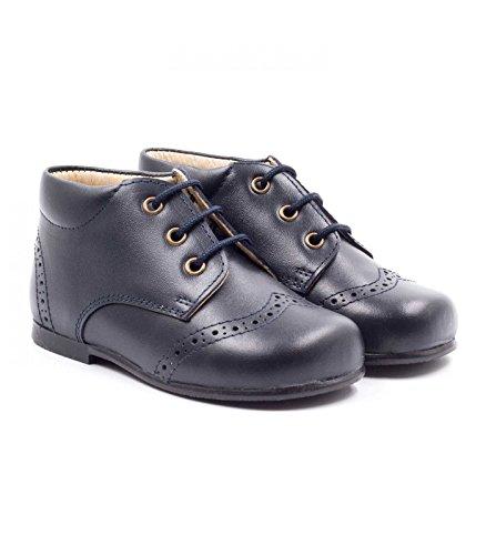 Boni William - Chaussure Bébé Montante