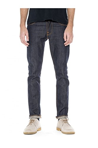 nudie-jeans-grim-tim-uomini-apn-selvage-secco-111205-dry-selvage-w36-l32