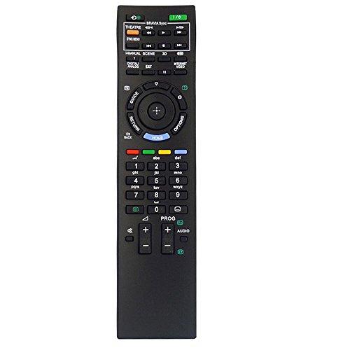 Mando a distancia universal UCT-042 para Sony LCD RM-ED031 RM-ED032 RM-ED034 RM-ED035 RM-ED036 RM-ED038 RM-ED041 RM-ED045 RM-ED046 RM-ED047 RM-ED050