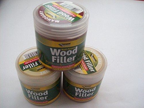 ironmongery-world-premium-prestazioni-elevate-stucco-per-legno-legno-riparazioni-puo-essere-sa