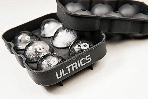 ultricsr-ghiaccio-creatore-della-sfera-di-muffa-6-turno-premium-bpa-libera-del-ghiaccio-del-silicone