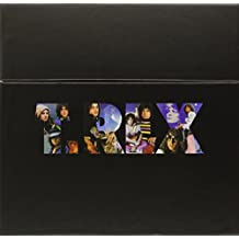 "The 7"" Singles Box Set (26 X 7inch+Booklet) [Vinyl Single]"