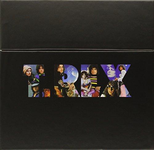 7 Inch Singles Box Set (26 LP)