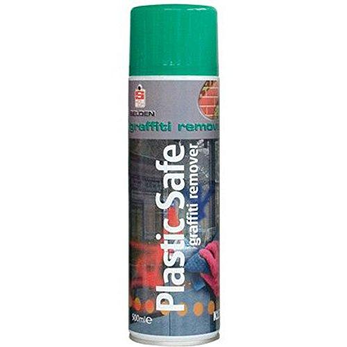 selden-bg175-50-k175-graffiti-remover-plastico-seguro-500-ml
