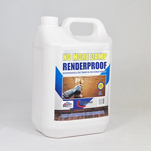wykamol-renderproof-5l-for-use-with-sand-cement-renders-after-dpc-delivery-to-mainland-uk-only