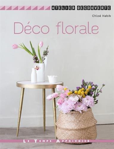 deco-florale