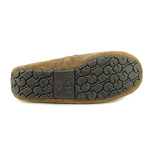Ugg Ascot 5775, Chaussons homme *