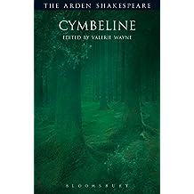 Cymbeline: Third Series (Arden Shakespeare)
