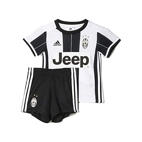 2565e96918e Juventus de turin football the best Amazon price in SaveMoney.es