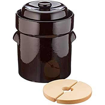 Preserving Jars Carefully Selected Materials Professional Sale Kilner Round Clip Top Preserve Storage Kitchen Storage & Organization