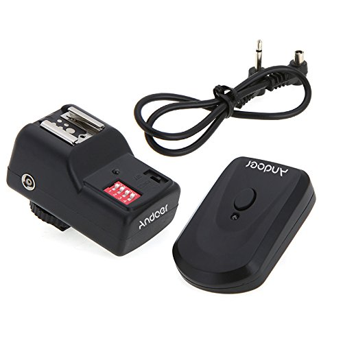 Andoer-16-Canali-Wireless-Remote-Flash-Trigger