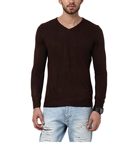 Yepme Men's Cotton Sweaters - Ypmsweater0086-$p