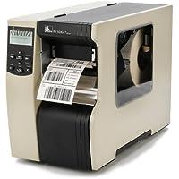Zebra R12–80e-00003-r1TT Stampante R110X I4 -  Confronta prezzi e modelli
