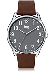 Montre Homme-ICE-Watch-013049