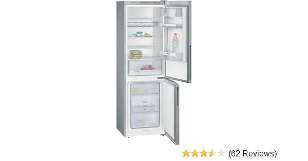 Siemens Kühlschrank Licht Wechseln : Kühlschrank kühlt zu stark und gefriert trotz niedrigster stufe
