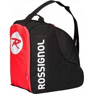 Rossignol Tactic Boot Tasche, Schwarz, Nicht zutreffend